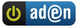 Association pour le Développement de l'Economie Numérique