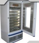 Refrigerateur intelligent (c) Reseaumatique