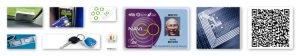 La revue de presse sans contact RFID NFC (c) Pierre Metivier