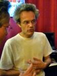 Vincent Castaignet, MUSICOVERY