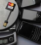 Mastercard Gemalto Upteq-n-Flex