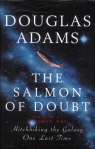 Douglas Adams - The Salmon of Doubt