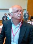 Erik Orsenna (c) Pierre Metivier