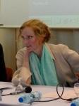 Nathalie Kosciusko-Morizet, Secrétaire d'Etat à l'Economie numérique