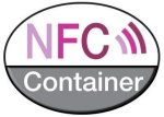 NFC Container