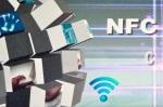 Cartes 2010 NFC