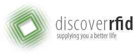 DiscoverRFID