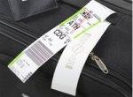 Air France RFID tag (c) r&d hub