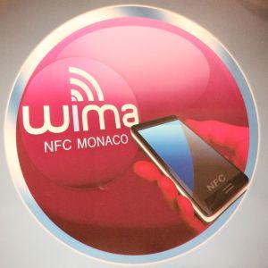 Wima 2011 Logo