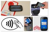 NFC et paiement mobile