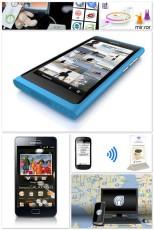 Développer ses applications NFC