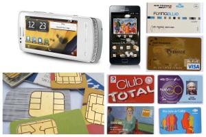 NFC et marques (c) Pierre Metivier