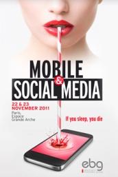 Mobile & Social Media