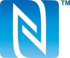 NFC Forum N-Mark