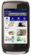 Turkcell NFC