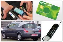 Le NFC opportunité ou futur flop ?