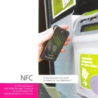 Le NFC vu par le STIF (*)