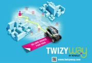 Twizy Way (c) Renault