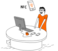 Orange NFC Awards