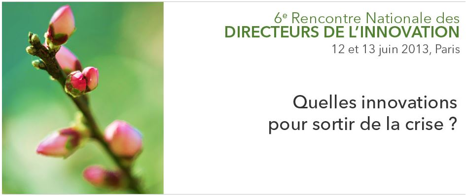 Rencontres rgionales ffd