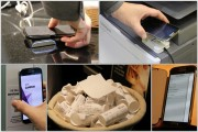 NFC in action