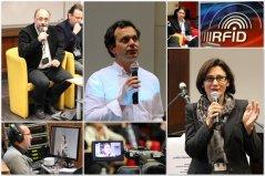 La RFID à l'épreuve de l'innovation responsable