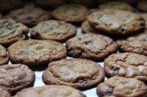 Cookies favoris