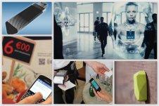 IoT et Shopping