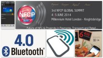 NFCP Global summit