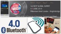 NFCP Global summit
