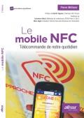 Le mobile NFC