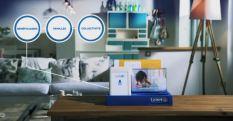 Lysbox, une autre idée de l'internet des objets