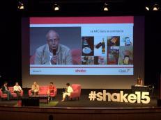 ecommerce et paiement #shake15 (c) Photo Julien Ringard