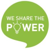 Alstom - We share the power