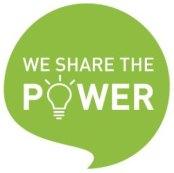 Alstom - We share the power