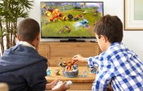 Skylanders by Activision