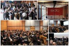 Les conférences du SIDO 2016