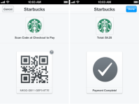 Wallet Starbucks (c) Forbes