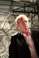 Marc Giget, Mardis de l'Innovation