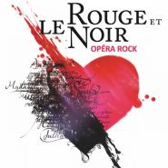 Le Rouge et le Noir, l'opéra-rock