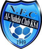 NFC for Al-Nahdah Football Club