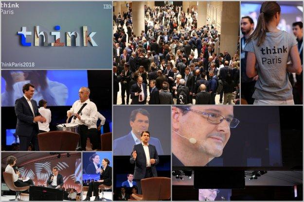 2018 Think Paris