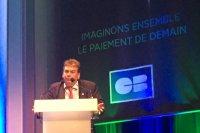 Philippe Laulanie CB
