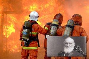 Prévention et réduction des risques industriels - Source Wikipedia