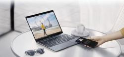 Huawei Matebook 13 NFC