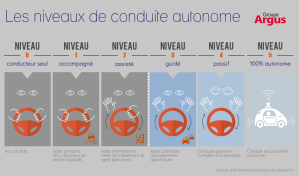 Infographie Groupe Argus