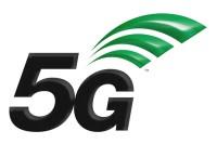 Logo 5G (c) 3GPPP
