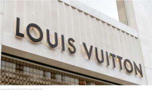 Louis Vuitton (c) Complex