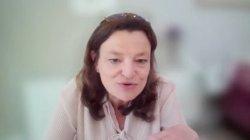 Christine Aymard Microsoft CS France