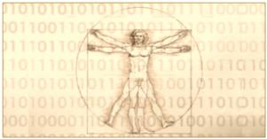 Une économie digitale plus au service des individus